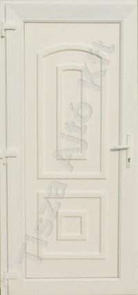 Odera tele ajtó