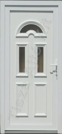 Temze 3 üveges ajtó