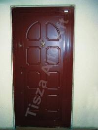 beltéri ajtók, Budapest