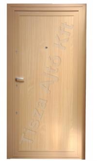 57-es ajtó normál kialakítás, Debrecen