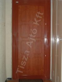 67-es ajtó alap kivitel