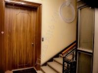 100-as ajtó cpl amerikai dió