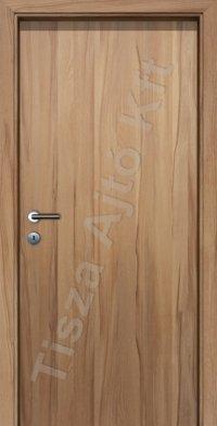 SV furnéros ajtó