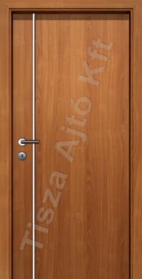 F01V alucsíkos CPL beltéri ajtó