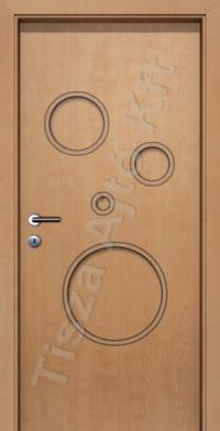 G01 BET betétes CPL beltéri ajtó