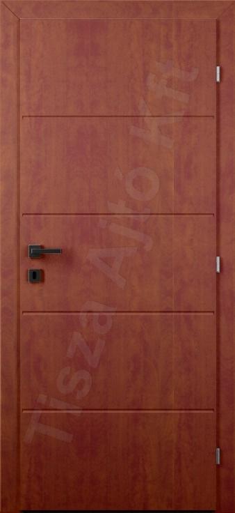 vákuumfóliás ajtó 98. típus