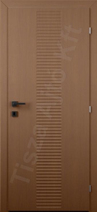 vákuumfóliás ajtó 83. minta