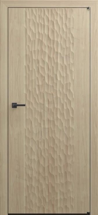 vákuumfóliás modern ajtó  006.1. típus