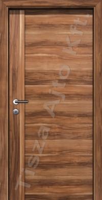 U01H intarziás CPL beltéri ajtó