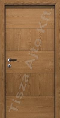 U06H CPL belső ajtó