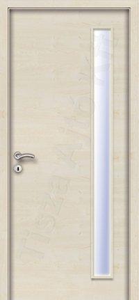 Pompeji dekor ajtó