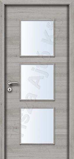 ararat belső ajtó