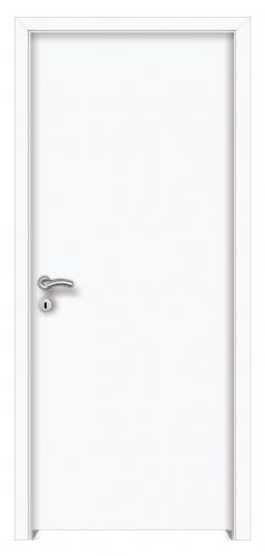 szicília ajtó fehér