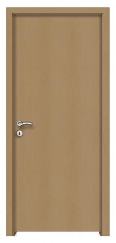 szicília ajtó tölgy